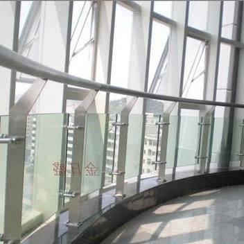 不锈钢立柱保护膜的作用
